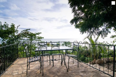 2011-Beach home for sale-Ocean front property in Nicaragua (6)