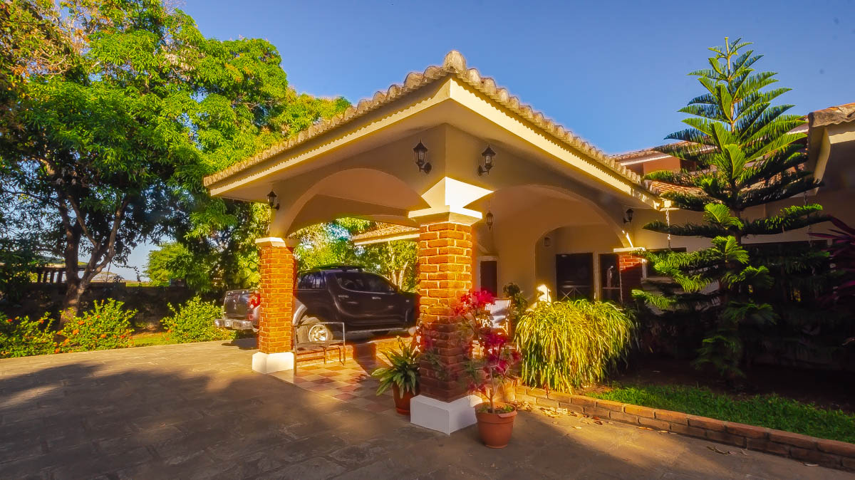 2298-Country home for sale Nicaragua property real estate (12)