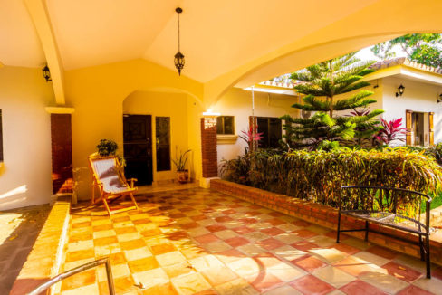 2298-Country home for sale Nicaragua property real estate (13)