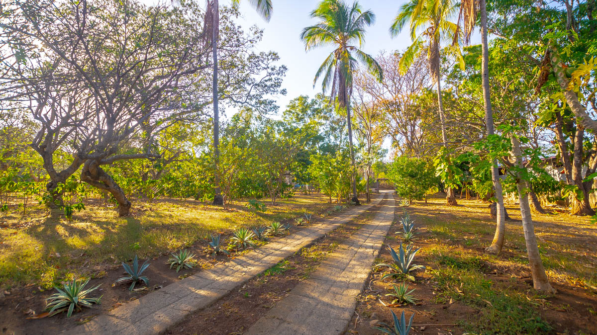 2298-Country home for sale Nicaragua property real estate (14)