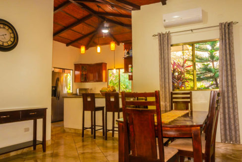 2298-Country home for sale Nicaragua property real estate (17)
