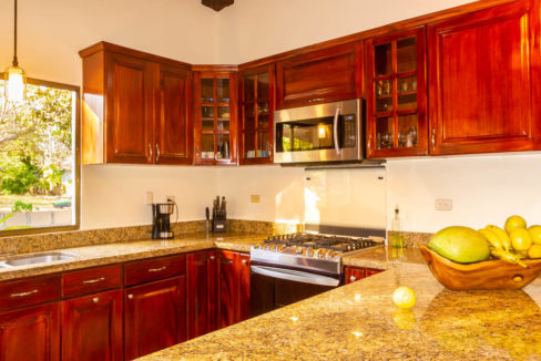 2298-Country home for sale Nicaragua property real estate (18)