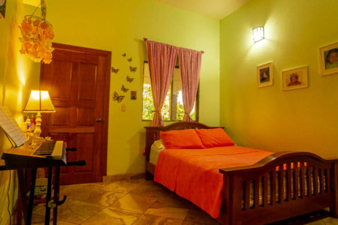 2298-Country home for sale Nicaragua property real estate (21)