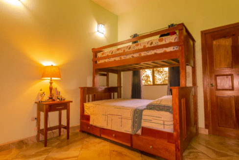 2298-Country home for sale Nicaragua property real estate (22)