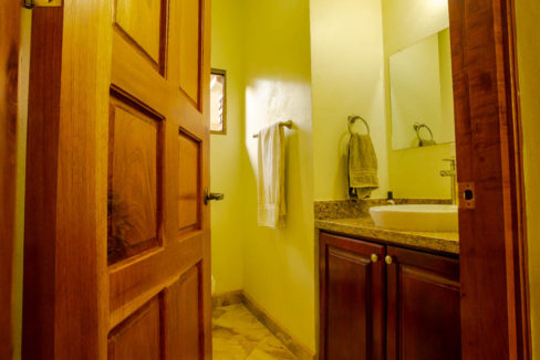 2298-Country home for sale Nicaragua property real estate (26)