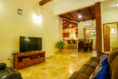 2298-Country home for sale Nicaragua property real estate (27)