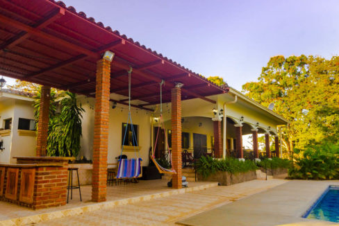 2298-Country home for sale Nicaragua property real estate (32)