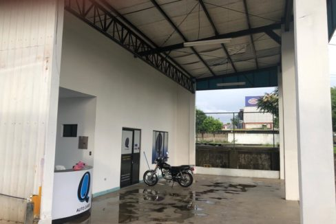 commercial-building-for-rent-11-managua