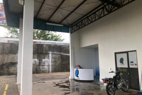 commercial-building-for-rent-14-managua