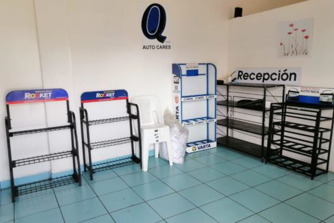 commercial-building-for-rent-2-managua