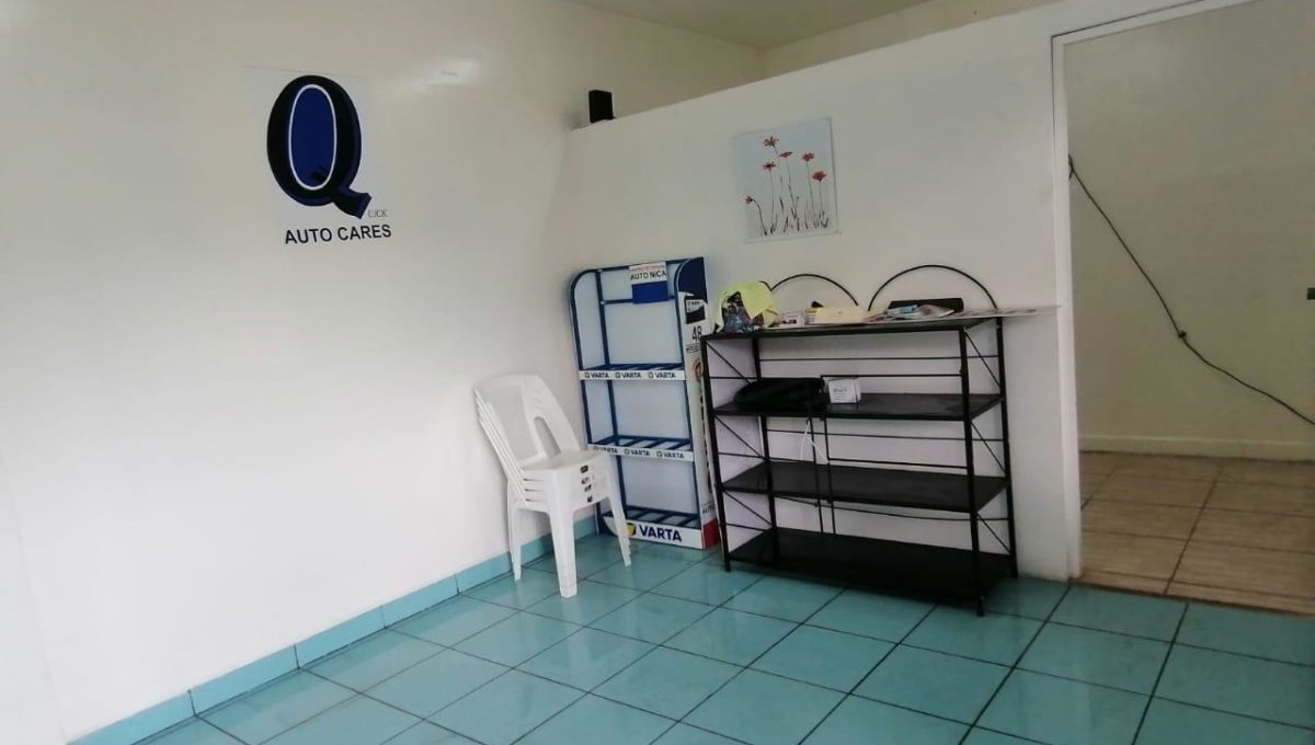 commercial-building-for-rent-6-managua