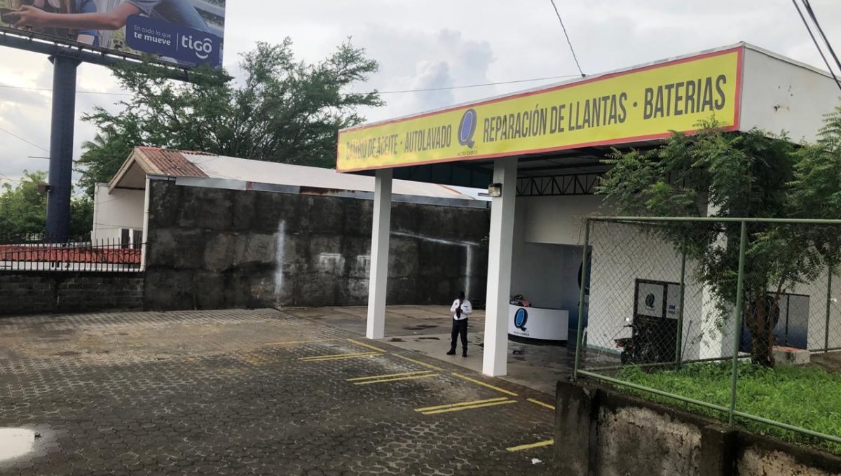 commercial-building-for-rent-8-managua