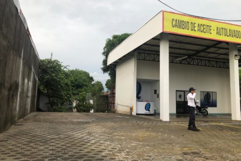 commercial-building-for-rent-9-managua