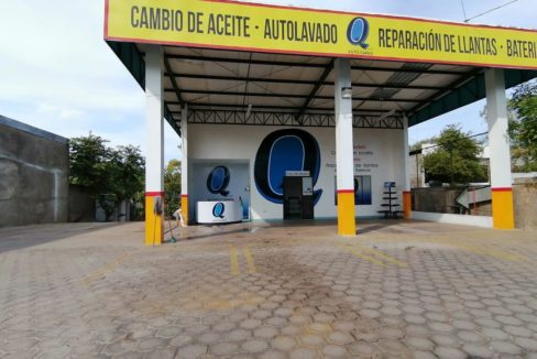 commercial-building-for-rent-managua