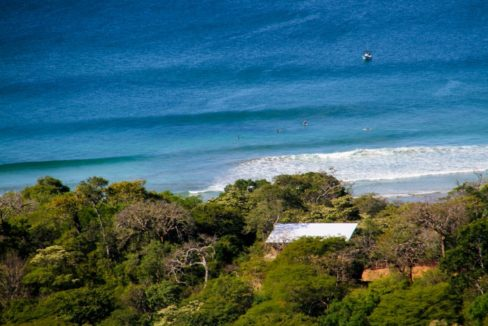 MADERAS SURF HOUSE OCEAN VIEW_POOL 00
