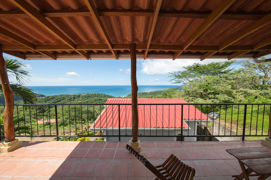 MADERAS SURF HOUSE OCEAN VIEW_POOL 08