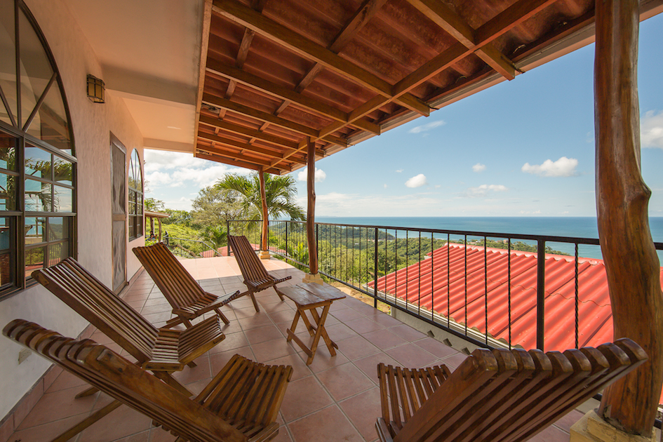MADERAS SURF HOUSE OCEAN VIEW_POOL 09