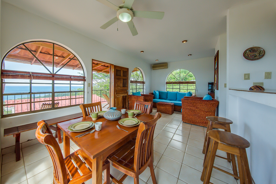 MADERAS SURF HOUSE OCEAN VIEW_POOL 10