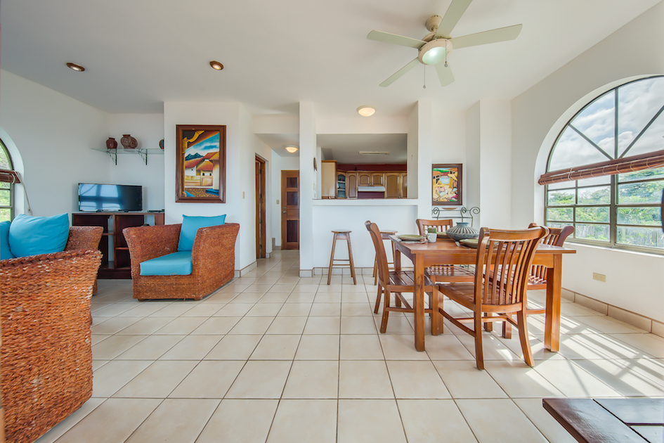 MADERAS SURF HOUSE OCEAN VIEW_POOL 11