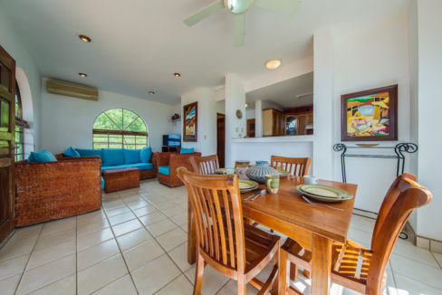 MADERAS SURF HOUSE OCEAN VIEW_POOL 12