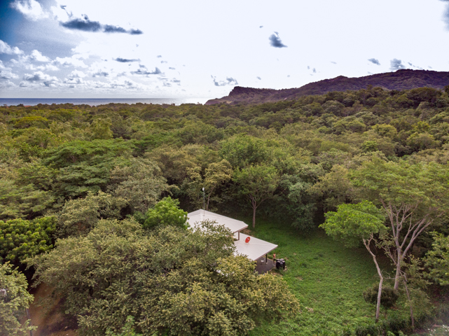 , HG-13 WHALE HOUSE, TOLA RIVAS, Real Estate For Sale in NICARAGUA, Real Estate For Sale in NICARAGUA