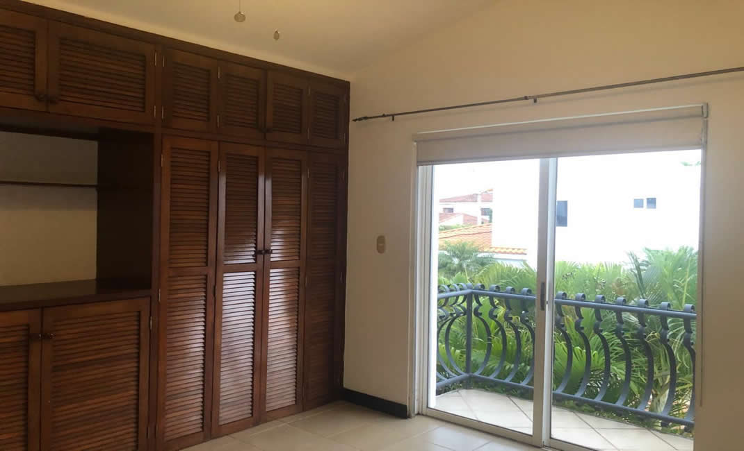 house-forrent-managua-nicaraguaWhatsApp Image 2020-10-30 at 10.41.34 AM