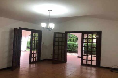 house-forrent-managua-nicaraguaWhatsApp Image 2020-10-30 at 10.41.37 AM (2)