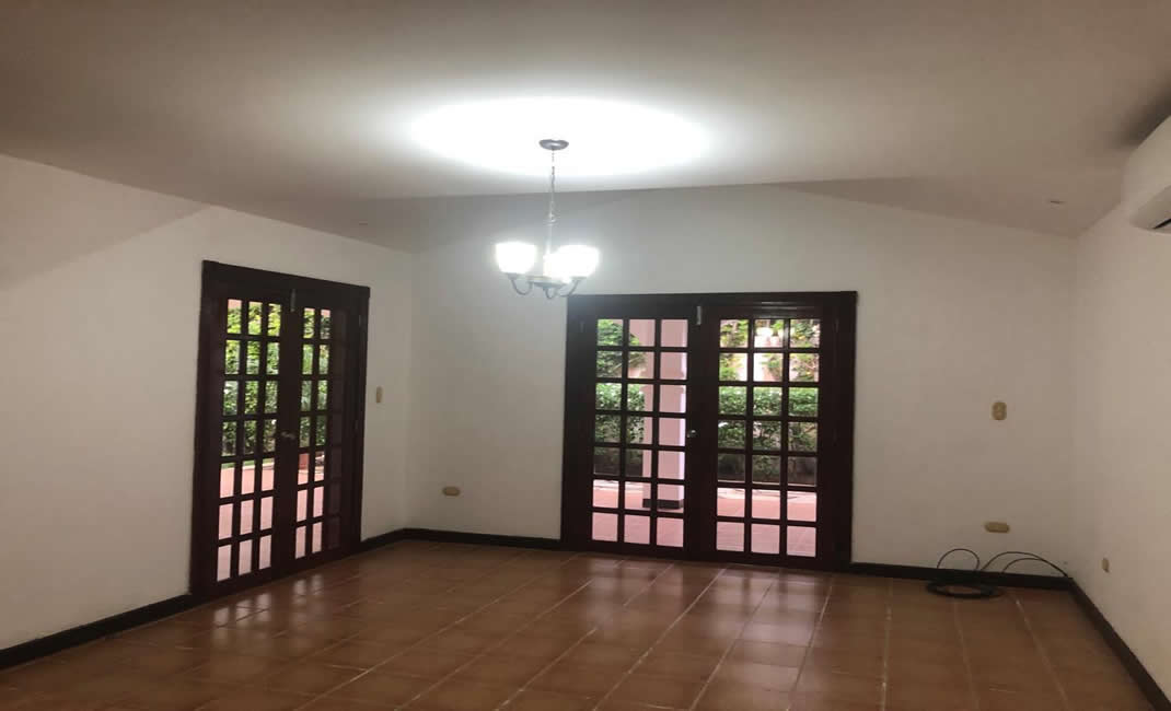 house-forrent-managua-nicaraguaWhatsApp Image 2020-10-30 at 10.41.37 AM (3)