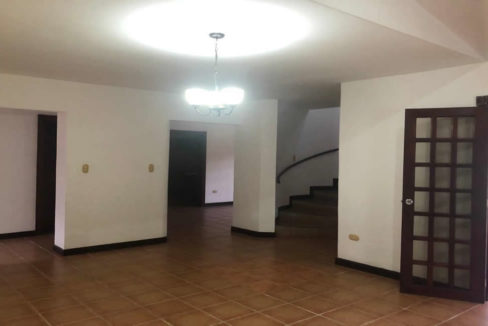 house-forrent-managua-nicaraguaWhatsApp Image 2020-10-30 at 10.41.37 AM (4)