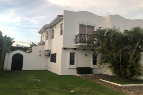 house-forrent-managua-nicaraguaWhatsApp Image 2020-10-30 at 10.41.37 AM