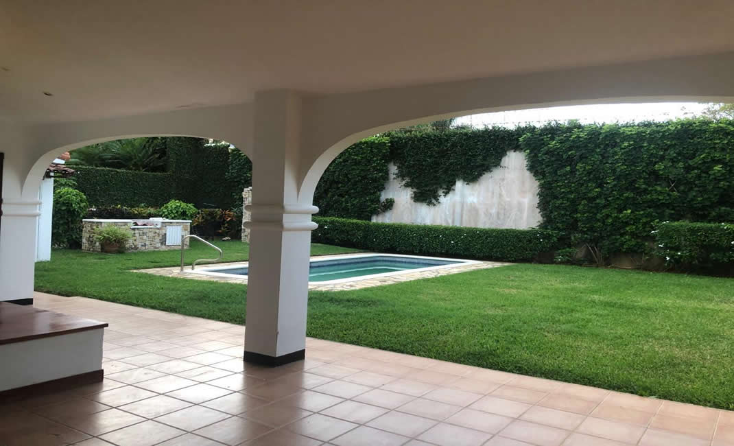 house-forrent-managua-nicaraguaWhatsApp Image 2020-10-30 at 10.41.38 AM