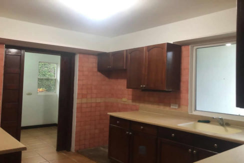 house-forrent-managua-nicaraguaWhatsApp Image 2020-10-30 at 10.41.39 AM (1)