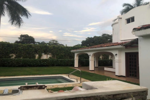 house-forrent-managua-nicaraguaWhatsApp Image 2020-10-30 at 10.41.41 AM (1)