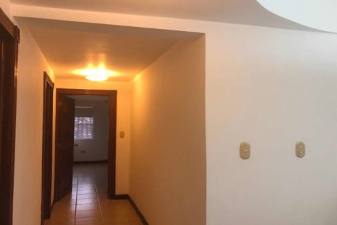 house-forrent-managua-nicaraguaWhatsApp Image 2020-10-30 at 10.41.41 AM